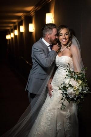 Bridal Spectacular_J&M_227
