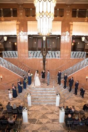 Bridal Spectacular_J&M_311