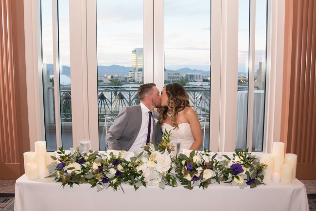 Bridal Spectacular_J&M_419