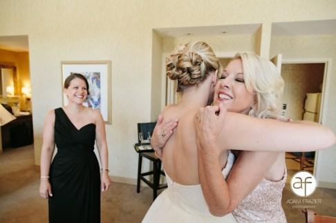 Bridal Spectacular_JRW0061_Adam Frazier