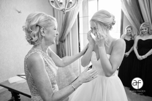 Bridal Spectacular_JRW0062_Adam Frazier