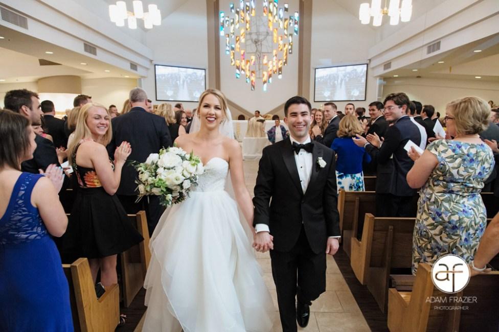 Bridal Spectacular_JRW0457_Adam Frazier