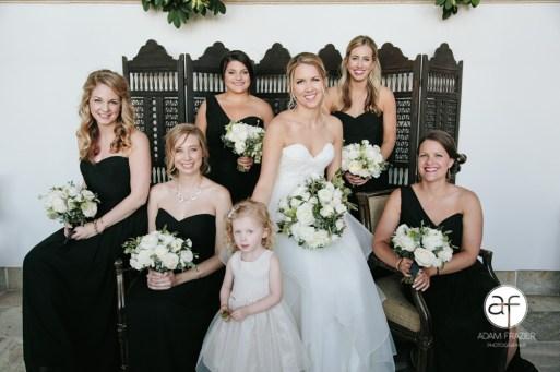 Bridal Spectacular_JRW0614_Adam Frazier