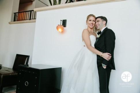 Bridal Spectacular_JRW0660_Adam Frazier