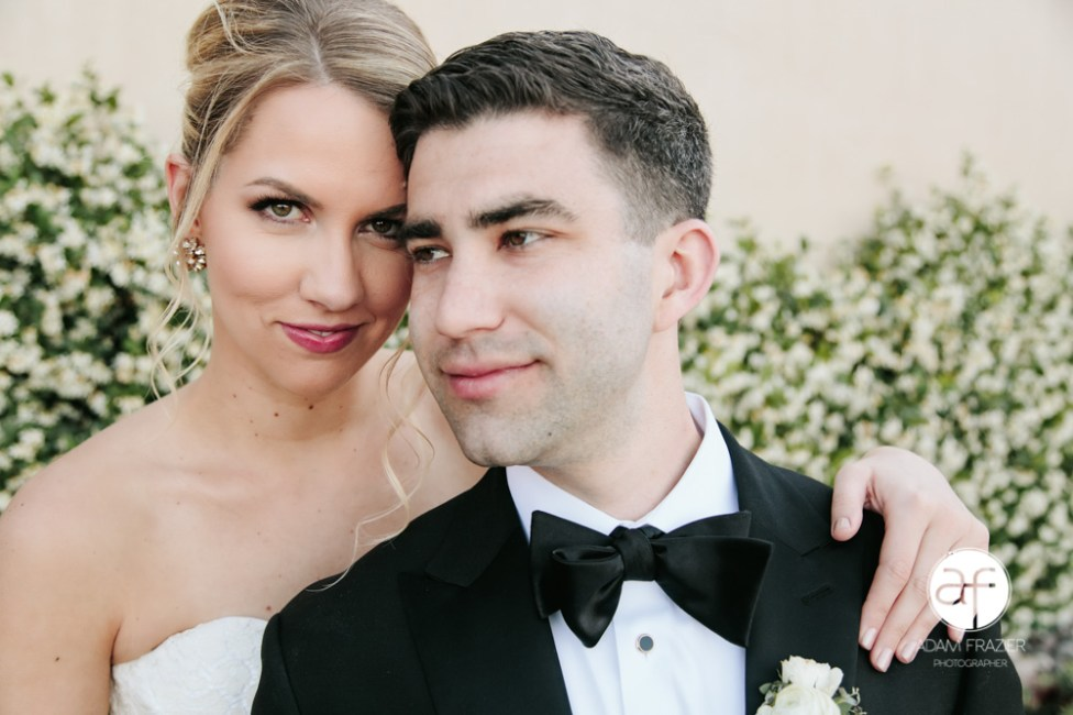 Bridal Spectacular_JRW0667_Adam Frazier