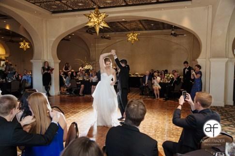 Bridal Spectacular_JRW0762_Adam Frazier