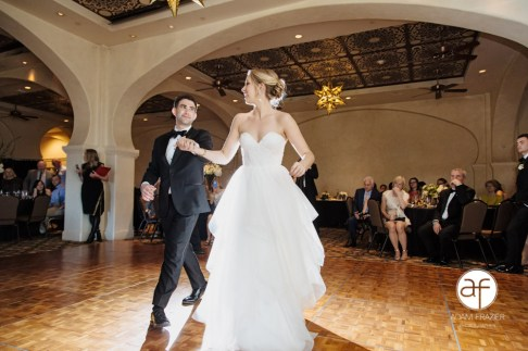 Bridal Spectacular_JRW0765_Adam Frazier
