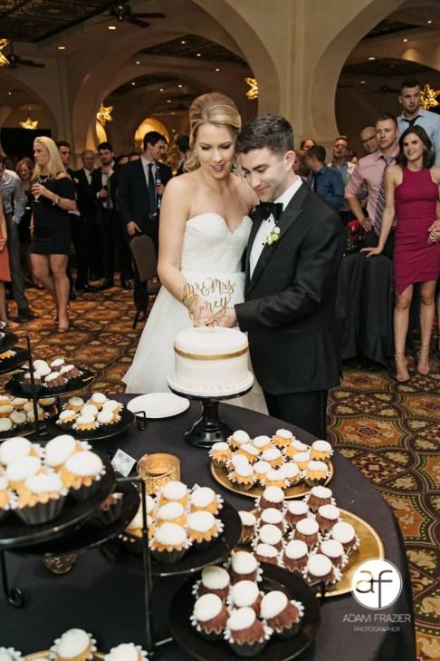 Bridal Spectacular_JRW0948_Adam Frazier