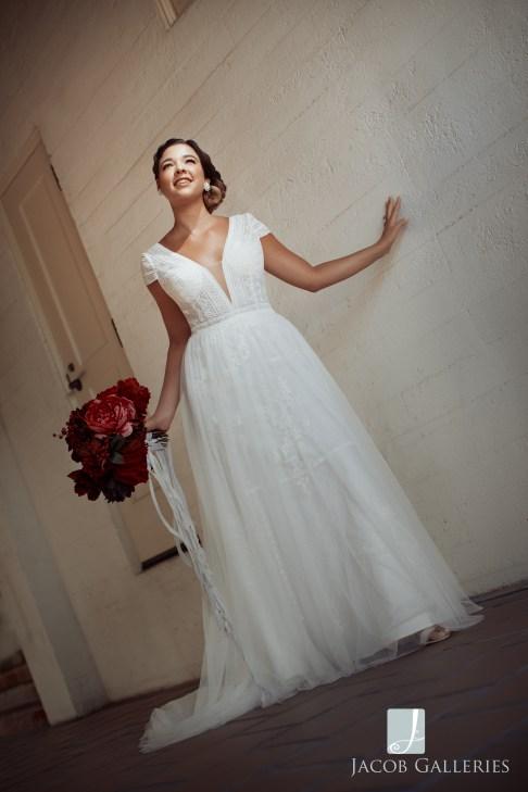 Bridal Spectacular_JacobGalleriesLVGeycee03blog