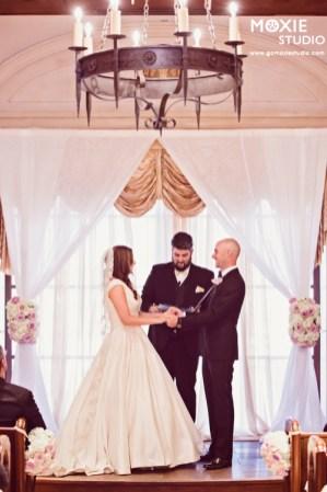 Bridal Spectacular_JacquelineMattWedding-MoxieStudio-HiltonLLV-1226web