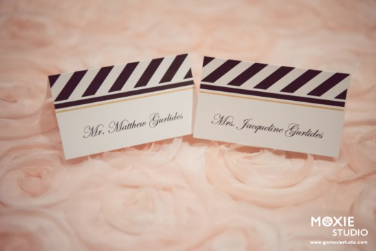 Bridal Spectacular_JacquelineMattWedding-MoxieStudio-HiltonLLV-1295web