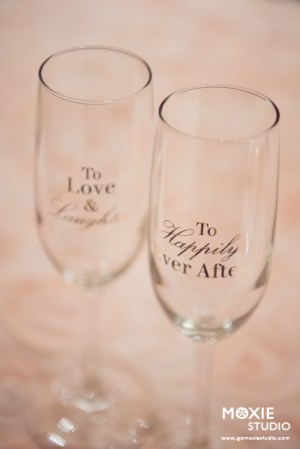 Bridal Spectacular_JacquelineMattWedding-MoxieStudio-HiltonLLV-1298web