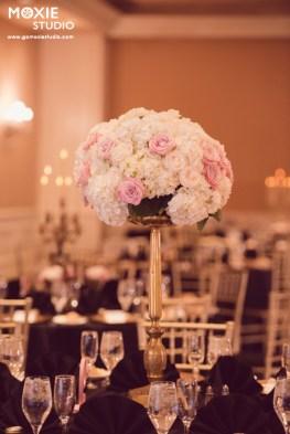 Bridal Spectacular_JacquelineMattWedding-MoxieStudio-HiltonLLV-1323web