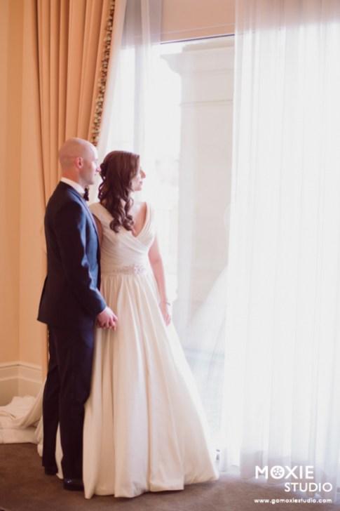Bridal Spectacular_JacquelineMattWedding-MoxieStudio-HiltonLLV-502web