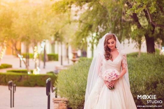 Bridal Spectacular_JacquelineMattWedding-MoxieStudio-HiltonLLV-734web