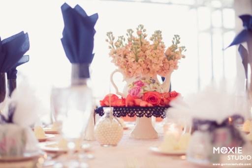 Bridal Spectacular_JasmineMicahWedding-MoxieStudio-Paiute-1329web