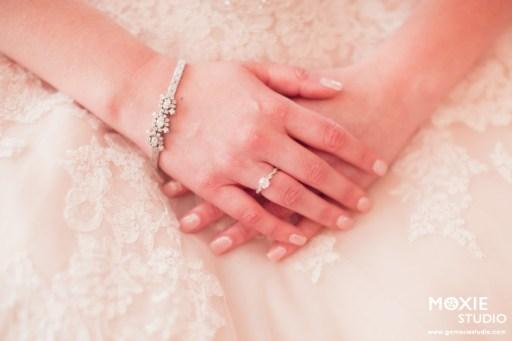 Bridal Spectacular_JasmineMicahWedding-MoxieStudio-Paiute-260web