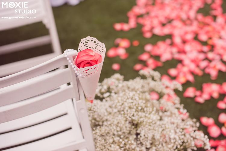Bridal Spectacular_JasmineMicahWedding-MoxieStudio-Paiute-466web
