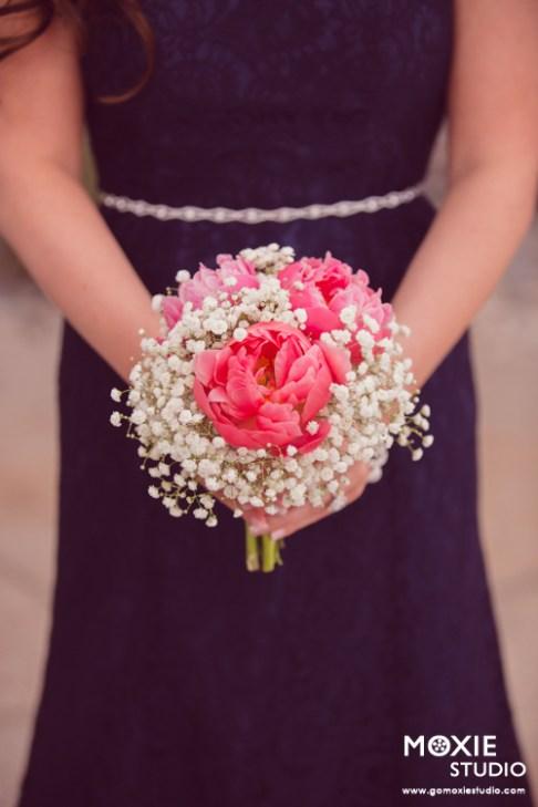 Bridal Spectacular_JasmineMicahWedding-MoxieStudio-Paiute-959web