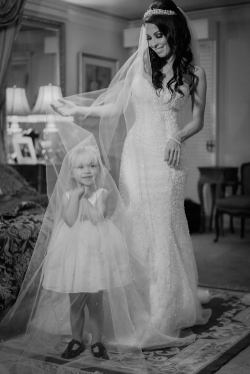 Bridal Spectacular_Jennifer & Chris Real Wedding_Zowie Bowie_02