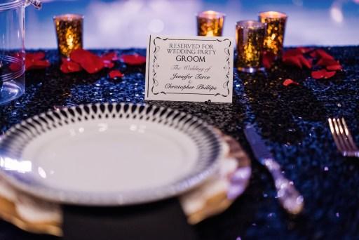 Bridal Spectacular_Jennifer & Chris Real Wedding_Zowie Bowie_10