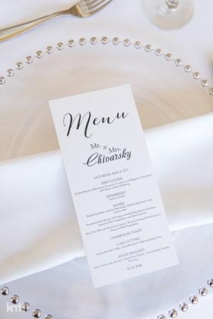 Bridal Spectacular_KMH-ChivarskyWedding-HiltonLakeLV-00060040
