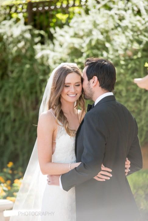 Bridal Spectacular_KMH-ChivarskyWedding-HiltonLakeLV-00160050