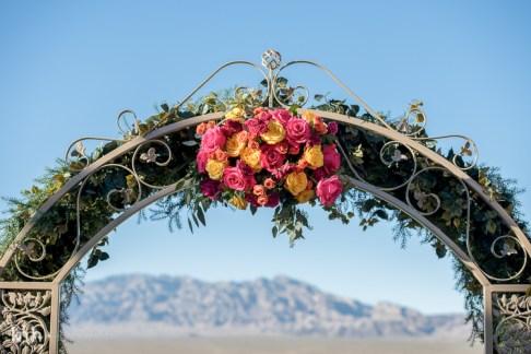 Bridal Spectacular_KMH-FairWedding-Paiute-009