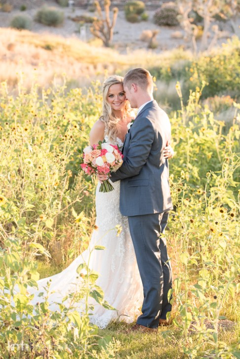Bridal Spectacular_KMH-FairWedding-Paiute-017