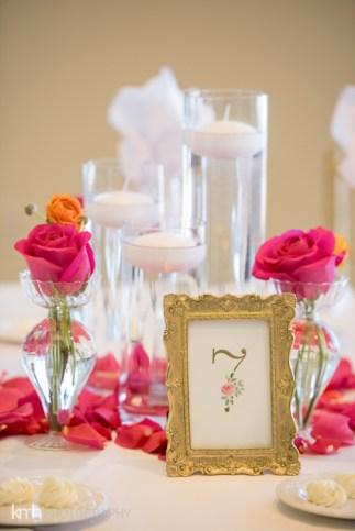 Bridal Spectacular_KMH-FairWedding-Paiute-024