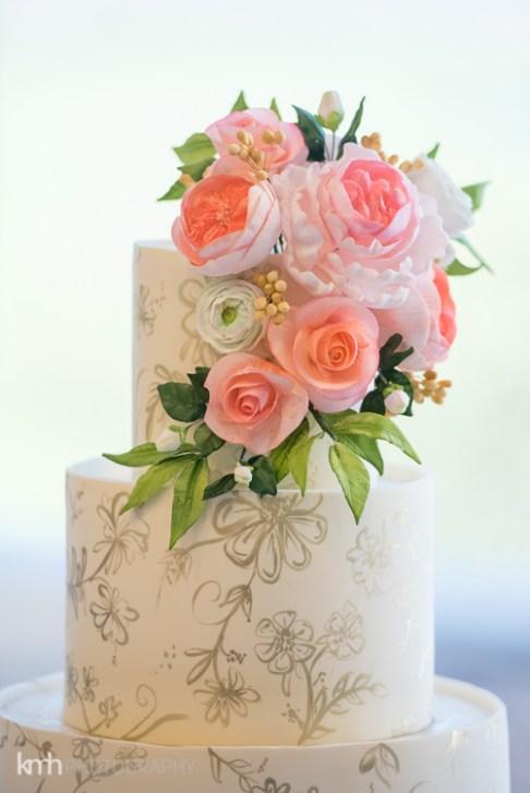 Bridal Spectacular_KMH-FairWedding-Paiute-025