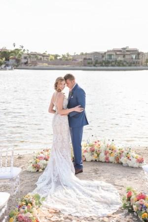 Bridal Spectacular_KMH-LakeClubatLLV-1117