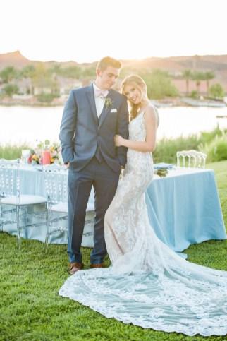 Bridal Spectacular_KMH-LakeClubatLLV-4966