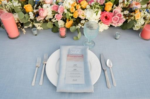 Bridal Spectacular_KMH-LakeClubatLLV-5422