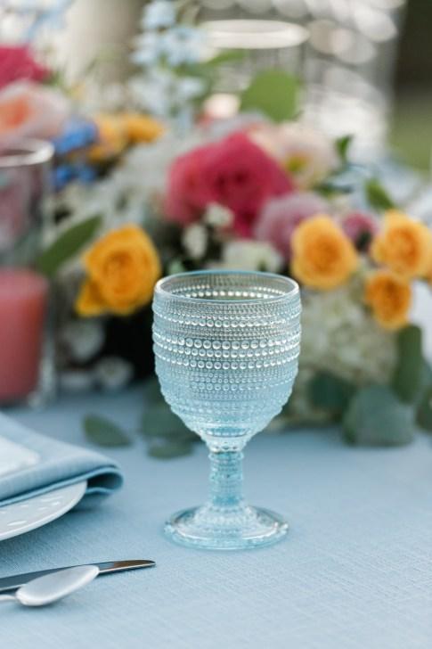Bridal Spectacular_KMH-LakeClubatLLV-5972