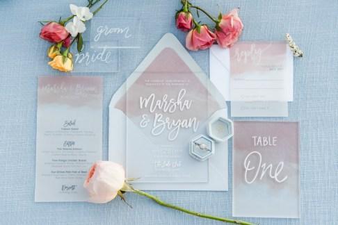 Bridal Spectacular_KMH-LakeClubatLLV-6826