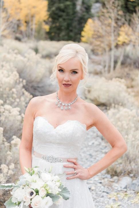 Bridal Spectacular_KMH Photography, Mt. Charleston, Kristina 06