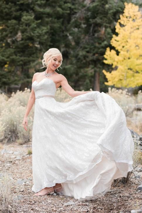 Bridal Spectacular_KMH Photography, Mt. Charleston, Kristina 16
