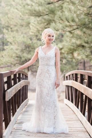 Bridal Spectacular_KMH Photography, Mt. Charleston, Kristina 20