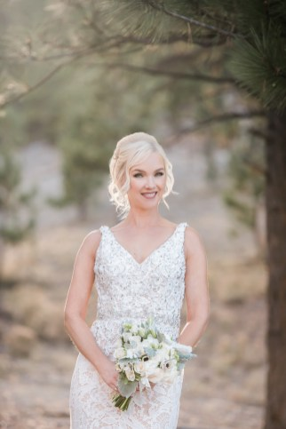 Bridal Spectacular_KMH Photography, Mt. Charleston, Kristina 33