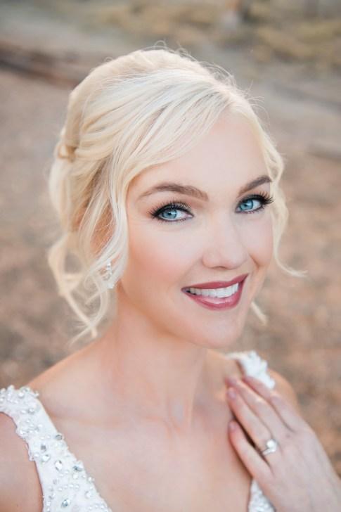 Bridal Spectacular_KMH Photography, Mt. Charleston, Kristina 39