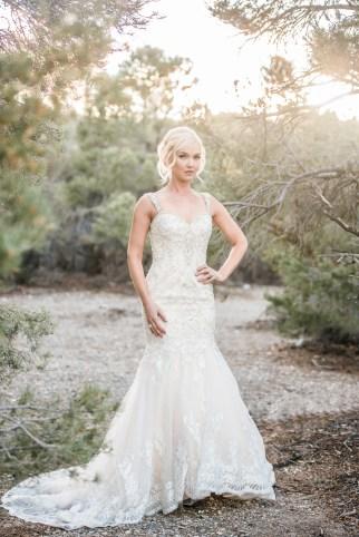 Bridal Spectacular_KMH Photography, Mt. Charleston, Kristina 50