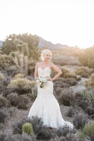 Bridal Spectacular_KMH Photography, Mt. Charleston, Kristina 65