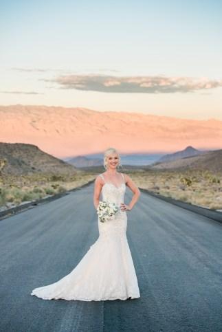 Bridal Spectacular_KMH Photography, Mt. Charleston, Kristina 67