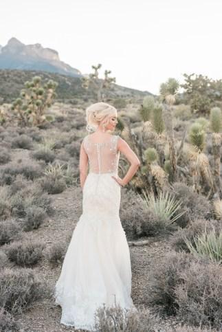 Bridal Spectacular_KMH Photography, Mt. Charleston, Kristina 68
