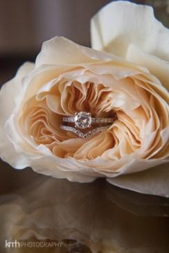 Bridal Spectacular_KMH-SpringsPreserve-Lusk-01