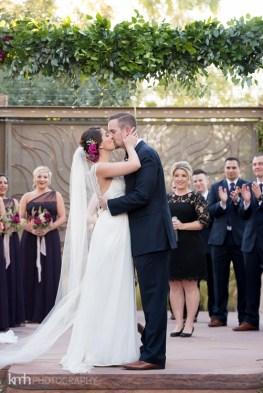 Bridal Spectacular_KMH-SpringsPreserve-Lusk-13