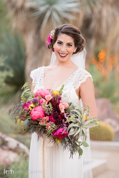 Bridal Spectacular_KMH-SpringsPreserve-Lusk-19