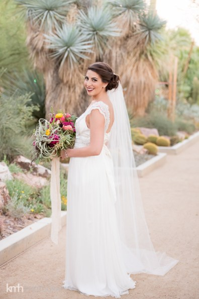Bridal Spectacular_KMH-SpringsPreserve-Lusk-20