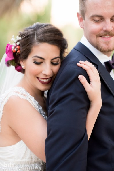 Bridal Spectacular_KMH-SpringsPreserve-Lusk-21